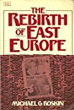 The Rebirth of Europe, Roskin, Michael G., 0137634420
