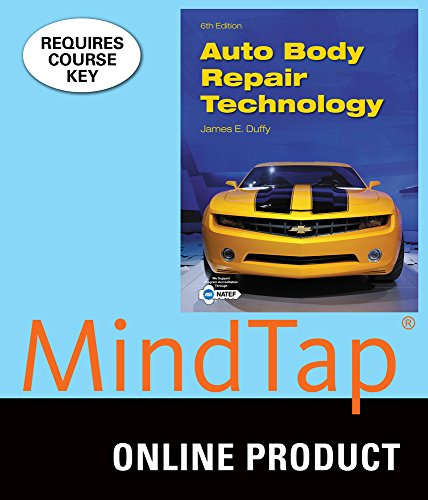 mindtap-automotive-for-duffys-auto-body-repair-technology-6th-edition