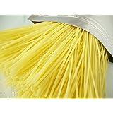 ドクターミールオリジナル 低タンパク・高カロリー 小麦粉不使用のでんぷんパスタ 500g