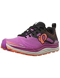 Pearl Izumi Women's EM Trail N3 Trail Running Shoe