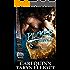 Rocked (Rockstar Romance) (Lost in Oblivion Book 1)