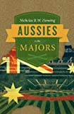 Aussies in the Majors, Nicholas Henning, 1480119792