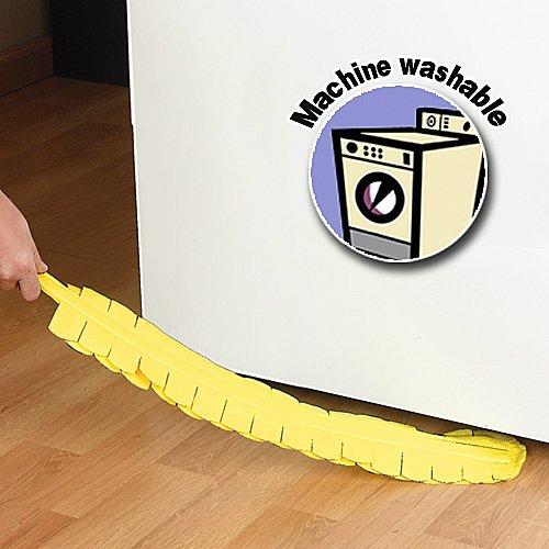 appliance duster - 6