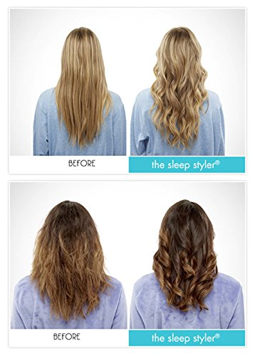 The-Sleep-Styler--Nighttime-Hair-Curlers