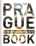 The Prague Book, Various Authors, 3899449088