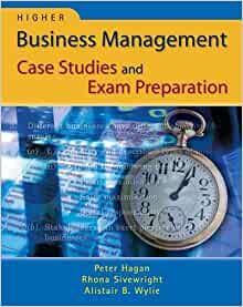 intermediate 2 business management case studies and exam preparation The trueblood case studies prepared by deloitte professionals are based on recent technical issues that often require significant research and judgment the case case: 17-2 patriot, inc subject: determine recognition, measurement, and subsequent accounting for contingent consideration in a business combination.