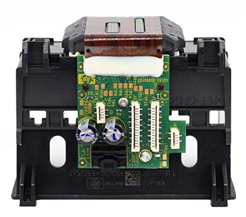 934 935 Print Head for HP Officejet Pro 6230 6815 6812 6835