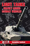Light Tanks and Heavily Armed Combat Vehicles, Youri Obraztsov, 2352503566