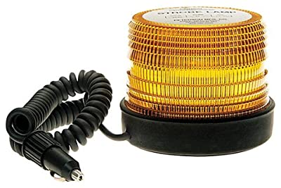 Peterson Manufacturing (769A) Strobe Light