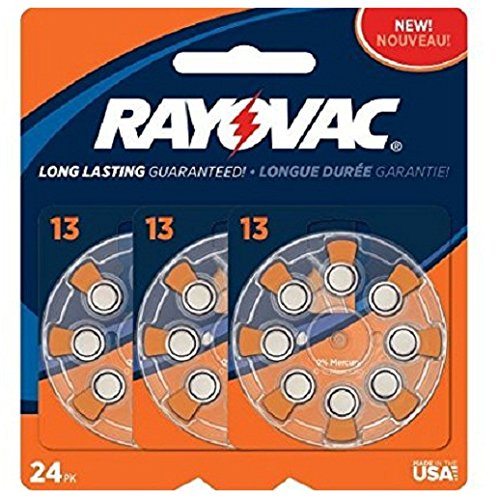 rayovac-type-13-hearing-aid-batteries-24-pack