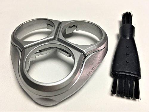 norelco shaver parts - 8