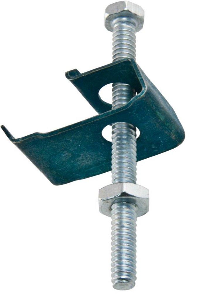 Elkay LK463 Installation Screws and Clips by Elkay