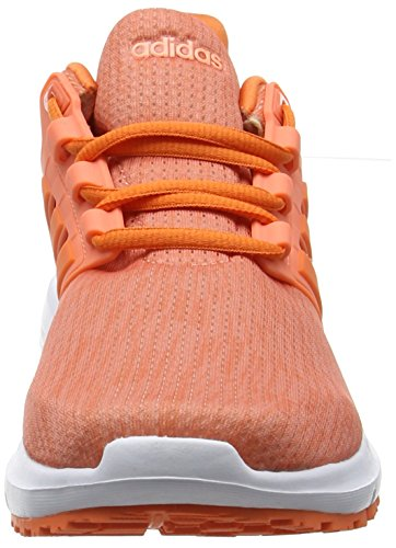 Orchid Tint W Energy Trace Orange Trace Adidas Mujer para Orange Running Naranja de Cloud 0 Zapatillas 2 tq1xHvPdw