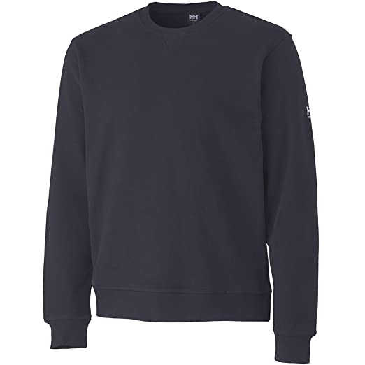 Helly Hansen Sweatshirt Salford Sweater