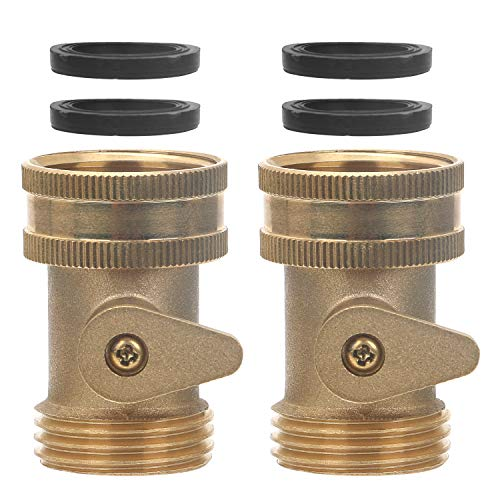 STYDDI Connector Adapter Fittings Pressure product image