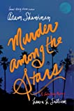 Murder among the Stars: A Lulu Kelly Mystery (Lulu Kelly Mysteries)