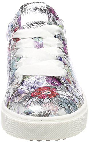 Maripé Baskets 26552 Femme Multicolore Multy spring qqAfFwBxvr