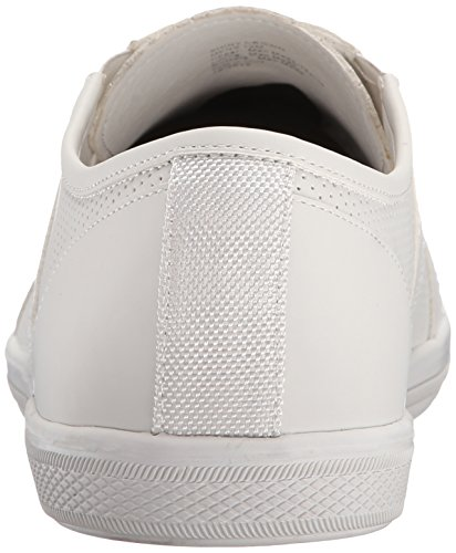Cole Unlisted Kenneth Fashion White Men's Sneaker Crown Shiny 8OxSxUwRq