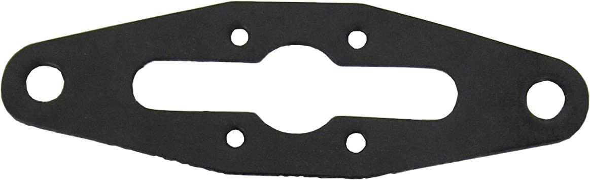 gp Genuine Polaris OEM ATV GASKET Snowmobile Part,