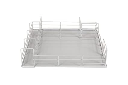 Amazon.com: Little Buster Toys - Cattle Corral: Toys & Games