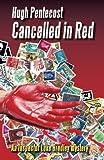 Cancelled in Red (Inspector Luke Bradley) (Volume 1)