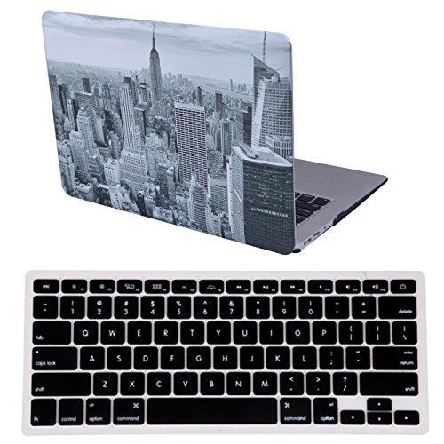 Best Designer Macbook Air Case