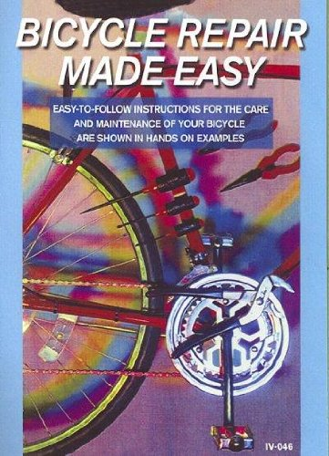bicycle-repair-made-easy-vhs