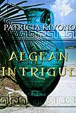 Aegean Intrigue