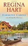 Harmony Cabins (A Finding Home Novel)