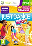 Just Dance Kids (Xbox 360)