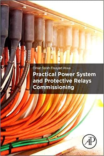 EPUB Descargar Practical Power System And Protective Relays