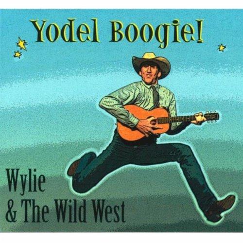 Yodel Boogie!