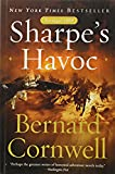 Sharpe's Havoc: Richard Sharpe & the Campaign in Northern Portugal, Spring 1809 (Richard Sharpe's Adventure Series #7)
