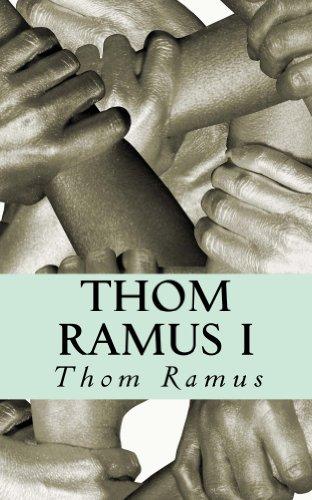 Thom Ramus I de Thom Ramus