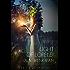Light of Lorelei (Tales of Skylge Book 2)