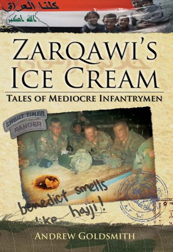 zarqawis-ice-cream-tales-of-mediocre-infantrymen