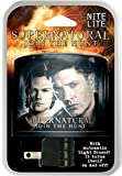 Ata-Boy Supernatural Sam and Dean Nite Lite