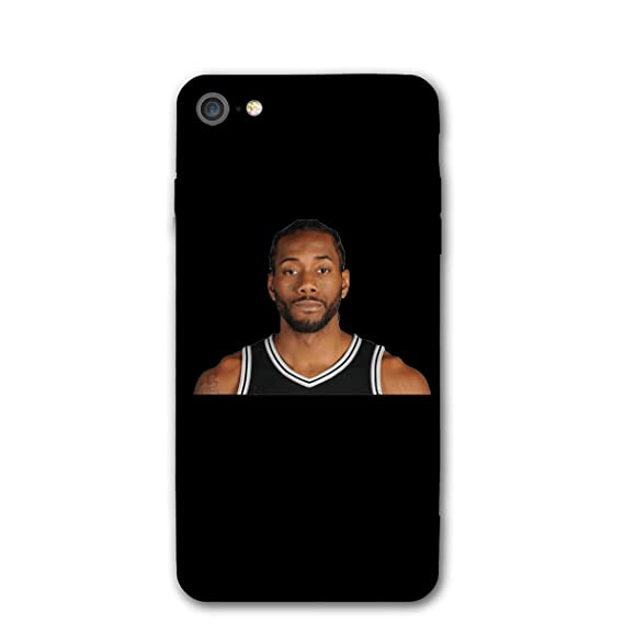 Amazon Com Case Compatible With Iphone7 Iphone8 Kawhi