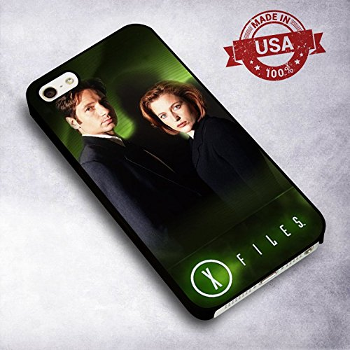 best-the-x-files-mulder-and-scully-for-iphone-7-case