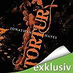 Tortur | Jonathan Hayes