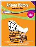Arizona History, Amy Headley, 1935255177