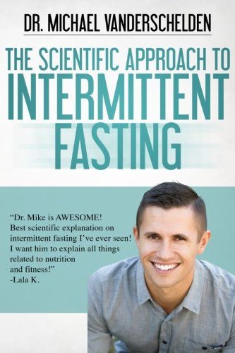 The Scientific Approach to Intermittent Fasting (Find Your Best Place To Live)