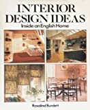 Interior Design Ideas Inside E, Outlet Book Company Staff and Random House Value Publishing Staff, 051766285X