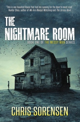 Download The Nightmare Room (The Messy Man Series) (Volume 1) ebook