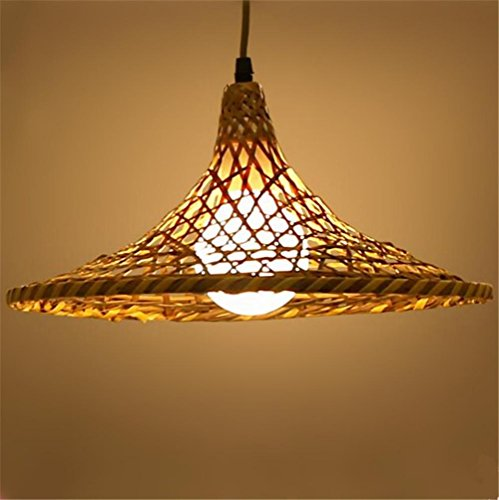 Rise And Fall Pendant Light Fitting - 3
