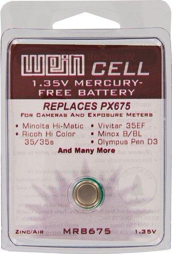 Wein Cell - 6