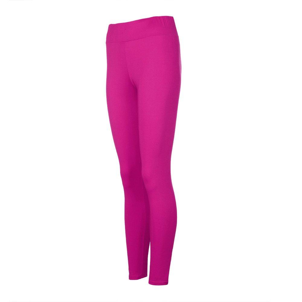 ODRD Damen Yoga Hosen Pants Damen Mode Workout Leggings Fitness Sport Gym Laufen Athletic Brief Yogahosen Laufhose Sweathose Jogging Trainingshose Hose Freizeithose Jogger/Outdoor Sport