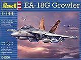 Revell Germany EA-18G Growler Kit
