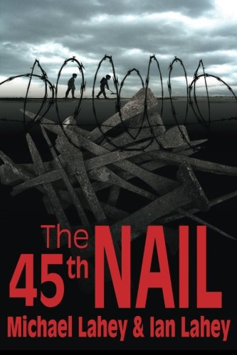 Read Online The 45th Nail pdf epub