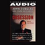 Obsession | John E. Douglas,Mark Olshaker